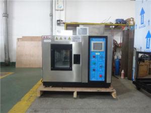 湿気の老化テストのためのデスクトップの温度および湿気テスト区域