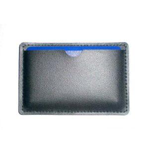 Карта флэш-накопитель USB 4 ГБ 8 ГБ класс10 скорости 16ГБ 32ГБ привод пера 2.0