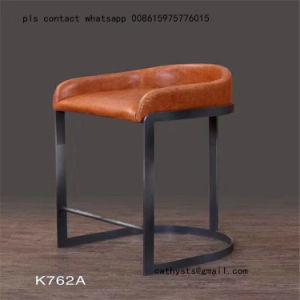 Настраиваемые визирной линии золотой стол из нержавеющей стали для ресторана мебель