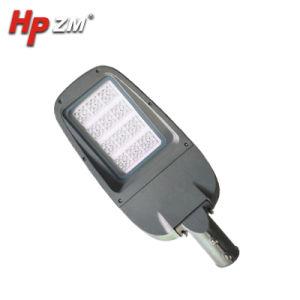 Hpzm LED屋外の軽い/LEDの街灯の/SMDの道ライト
