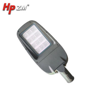 Lampe LED Hpzm Outdoor rue SMD étanche IP66 des feux de route