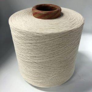L'extrémité ouverte de la CVC/ Tc pour le tricotage du tissu de fils, de teinture Ganrantee, professional pour brosse de nettoyage