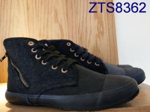 Nouveau populaire des chaussures confortables chaussures de belle dame 61