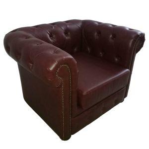 2018新しい到着のホテルの家具のロビーの待っている椅子(2016#)