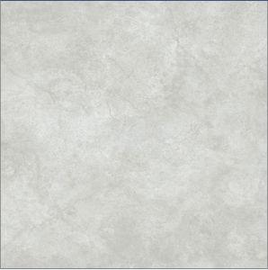 Tegel van de Vloer van het Porselein van het Bouwmateriaal de Verglaasde Rustieke voor Binnenlandse Zaal (GL6F031)