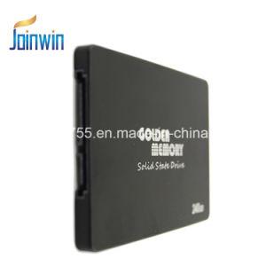 240 ГБ SATA3 2.5inch SSD 240 ГБ Sataiii MLC NAND Flash внешних жестких дисков