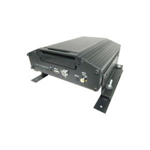 8CH 720p Ahd GPS WiFi 3G/4G G-Sensor цифровой видеорегистратор для мобильных ПК