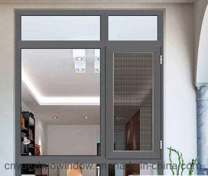 Les systèmes de la fenêtre en fonction de l'de projet résidentiel ou commercial