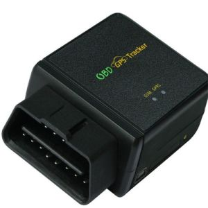 Los vehículos OBD II/Car Tracker GPS Cctr-830C /830 Cell ID Buscar