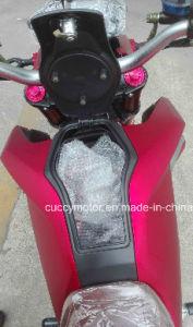 جديدة نوعية [1500ويث2000و] [بوما] [موتو] بالغ درّاجة ناريّة كهربائيّة ([كّم-ه])