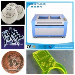 80 100 150W 이산화탄소 Laser 절단과 조각 기계 가격