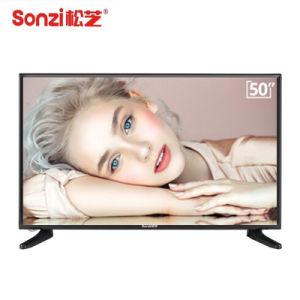 LG Samsung téléviseurs écran téléviseur intelligent Factory 32 40 43 50 55 Inch TV LED du panneau