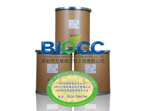 Phytate de sodium antioxydants, les agents de conservation, la couleur des protecteurs, les promoteurs de fermentation,