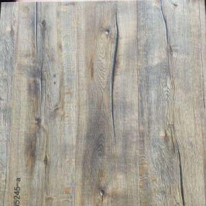 houten 600*600mm kijken de Rustieke Verglaasde Tegel van de Vloer van de Keuken van de Badkamers Ceramische