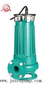 Ce сертифицирована 100% медного провода на полупогружном судне водяной насос
