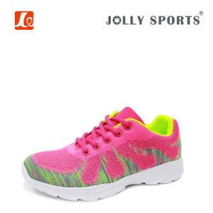 OEM Ocio Deportes Moda Estilo de zapatillas para mujer