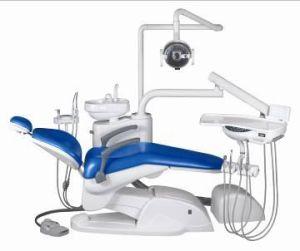 Unità dentale elettrica della presidenza DC3000 con Ce approvato