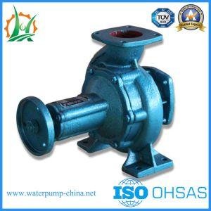 B80-80-125z три дюйма ремень водяного насоса приводится в действие R170