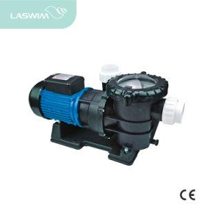 BADEKURORT Pool-Pumpe (WL-STP Serien)