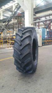 460/85R30 (18.4R30 R-1W) La armadura radial de la marca de neumáticos agrícolas