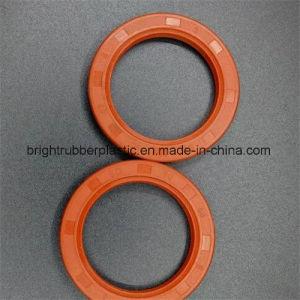 Doppelte Lippendrehwelle metrischer Tc Oilseals