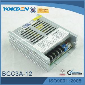 ディーゼル発電機のための3A細流充電器