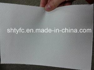 Горячая продажа Abrasion-Resistant стекловолоконной ткани фильтра Tyc-201