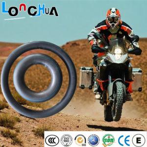 Proveedor profesional de motocicletas de alta calidad el tubo interior (3.00-18)