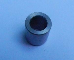 Luva de Cummins (CCEC 207509) por parte do Motor