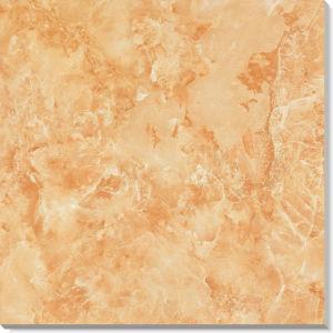 De super Glanzende Verglaasde Marmeren Tegels van het Exemplaar (PK6838)