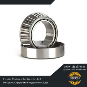 A produção industrial de boa qualidade e utilizam os rolamentos de roletes cilíndricos 30218