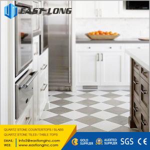 Alle Produkte Zur Verfugung Gestellt Vonqingdao Honghui Building
