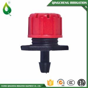 Riego por goteo China Agricultural dispositivos baratos Red de riego