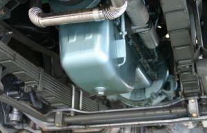 Sinotruk HOWO 6X4 290-420HP 트럭 또는 트랙터 맨 위 트랙터 트럭