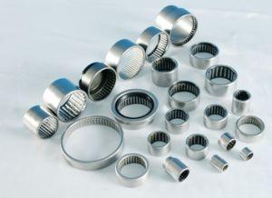 Appelée Cup Roulements à aiguilles, HMK1020, HMK2225, HMK4530