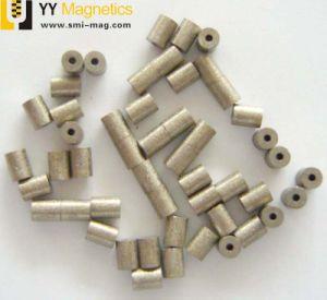 販売のためのネオジムのSmCoの常置マイクロ磁石