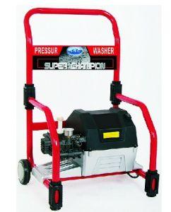 電気圧力洗濯機1800W