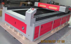 금속과 비금속 절단을%s 중국 CNC Laser 기계