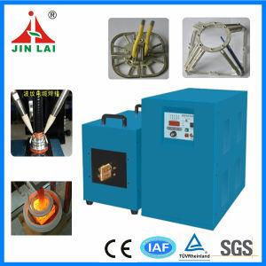 최신 판매 감응작용 히이터 난방 기계 (JLCG-100KW)