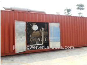 Générateur pour le prix de vente pour 1250KVA Diesel Generator (CDC1250kVA)