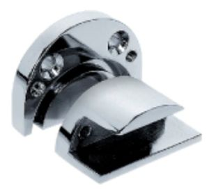 Braçadeira de vidro (FS-3048)