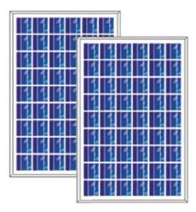 태양 전지판
