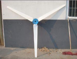 Générateur de vent -2