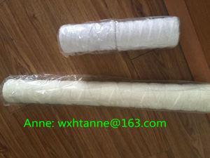 Filtri caldi dalla stringa di vendita pp con alto flusso dalla vendita diretta della Cina