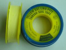 PTFE Tape -1