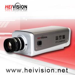 2.0 Karte Megapixel Kasten-Kamera CMOS-Sd (HE6800SB)