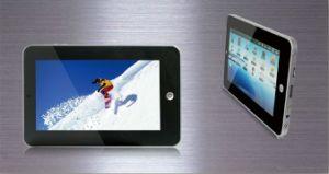 PC van de tablet (TP701)