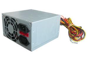 200W PC 전력 공급 (JM-320)