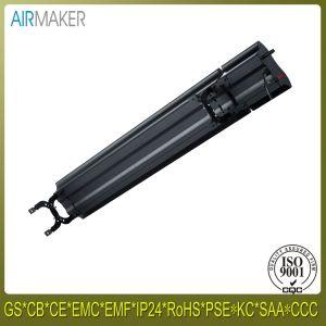 3000W/220-240 V Banho de infravermelhos de Teto Aquecedor com SAA/GS/CB/RoHS