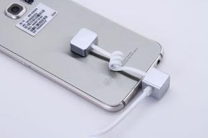 Sistema de seguridad inalámbrica multipuerto, sistema de alarma antirrobo, dispositivos de alarma de seguridad para el teléfono móvil/Tablet PC/iPad